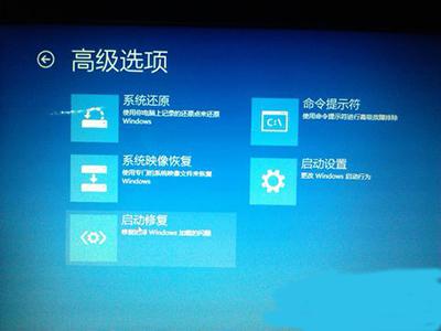 win7电脑安装显卡驱动后出现花屏怎么办