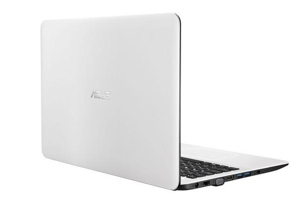 华硕a555笔记本u盘装win10系统教程