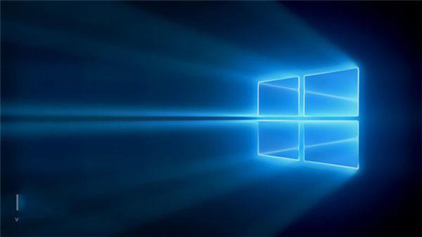 微软推送Win10正式版10240.17071