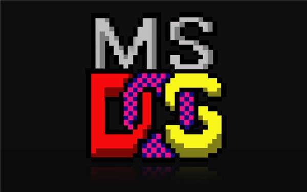 微软MS-DOS是否抄袭CP/M