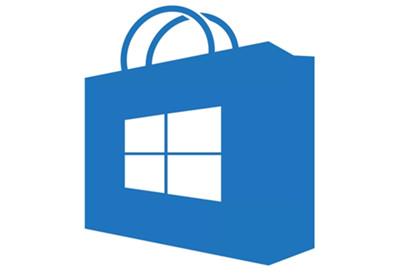 微软发布Win10高分屏优化更新