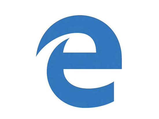 Edge八大特点:   • 支持扩展   • 最易访问的浏览器(这在我国违法),并且在HTML5Accessibility测试中唯一获得完美跑分的浏览器   • 通过减少JavaScript计时器执行频率来提升后台标签页的效率,能节省最高90%的电量。还通过暂停非必要Flash内容来提高效率,这些被暂停内容可通过手动点击来播放。   • 增加内核攻击保护功能,让此类攻击难度大增。这是通过减少内核组件曝光,强制Flash和相关内容处理采用白名单形式而实现的。