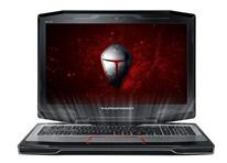 雷神ST-R1笔记本怎么设置U盘启动