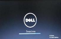 戴尔电脑进入bios设置时间使用教程