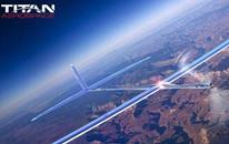 谷歌宣布关闭titan无人机项目 超过50名职员受影响