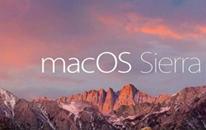微软发布新版系统中心配置管理器 新增苹果macos sierra的支持