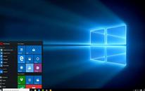 最新数据显示:微软win10市场占有率突破25%