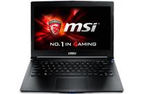 微星GL62M笔记本怎么安装win10系统