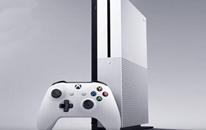 xbox one天蝎座将于今年圣诞期间正式发售