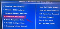键盘在进入系统前无法使用怎么办