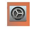 详细教您苹果电脑双系统怎么切换